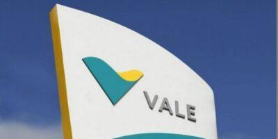 Vale (VALE3) possui 10 barragens em nível de emergência