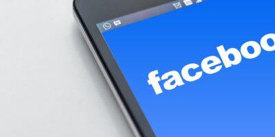 Facebook e TSE fazem acordo para combater desinformação em eleições