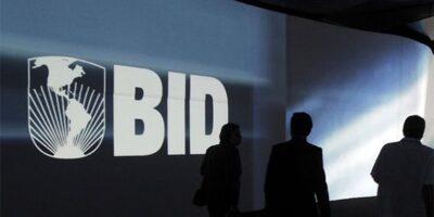 BID concederá crédito de US$ 750 mi a pequenos negócios no Brasil