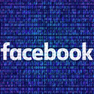 Facebook lança programa de aceleração de startups agro no Brasil