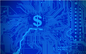 Bradesco (BBDC4) investirá R$ 100 mi no primeiro ano do BITZ