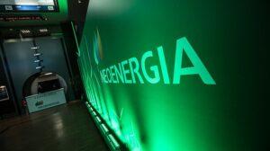 Neoenergia (NEOE3) adquire projetos de usinas para geração de energia eólica