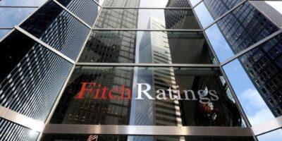 Renda Cidadã ressalta nossa preocupação com riscos fiscais, diz Fitch