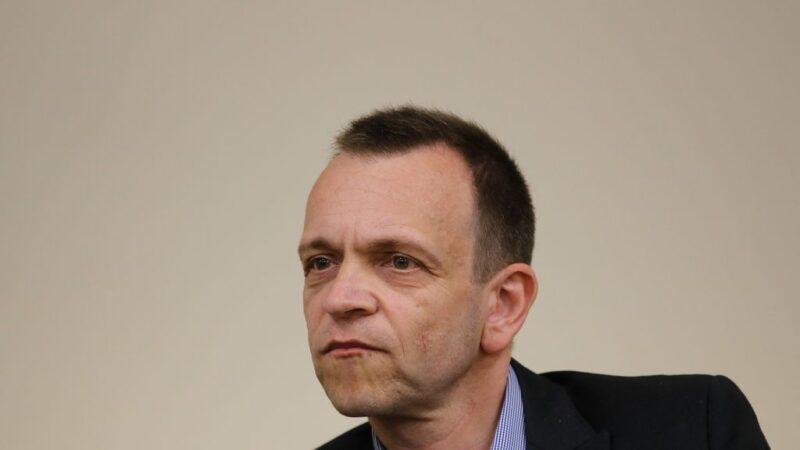 CEO da Oi (OIBR3) presidirá sindicato de operadoras