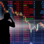 Recessão: as piores crises econômicas no Brasil nos últimos 100 anos