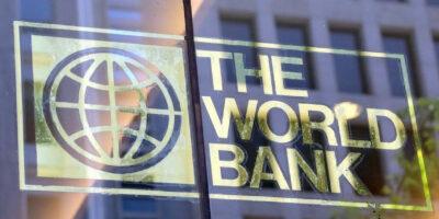 Banco Mundial mantém previsão de PIB do Brasil em 3% em 2021
