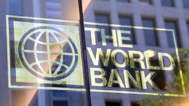 Recuperação econômica pós-coronavírus pode levar 5 anos, diz Banco Mundial