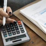 Tesouro Direto: indexados operam estáveis nesta quinta-feira