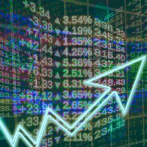 Ibiuna aposta contra o dólar, vê riscos menores, mas não abandona hedges