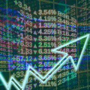 Ibovespa valoriza 15,9% em novembro, melhor mês desde 2016