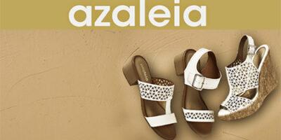 Vulcabras licencia produção e venda da Azaleia à Grendene (GRND3)