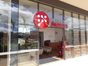Hermes Pardini (PARD3) pagará R$ 17,7 milhões em JCP