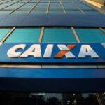 Caixa registrou em julho maior valor histórico mensal no crédito imobiliário