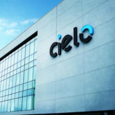Cielo (CIEL3): Conselho aprova eleição de novo diretor estatutário