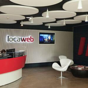 Locaweb e Totvs disputam empresa de marketing digital RD Station