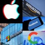 As big techs caminham para uma bolha? Não para Warren Buffett