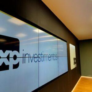 Destaques de Empresas: XP, BTG (BPAC11) e AES TIÊTÊ (TIET11)