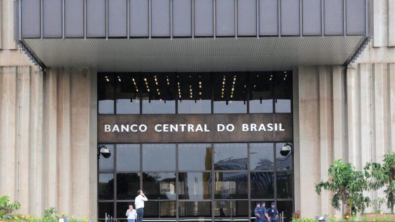 BC faz alterações na regulamentação cambial brasileira