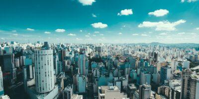Rio tem melhor agosto em 4 anos para negociação de imóveis residenciais