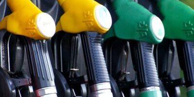 Petrobras (PETR4) anuncia redução de 4% nos preços da gasolina
