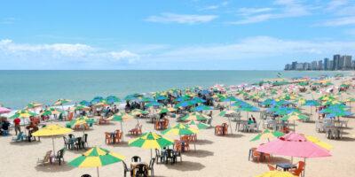 Senado aprova MP que libera R$ 5 bi ao setor de turismo