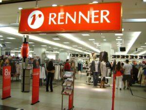 Lojas Renner (LREN3) anuncia pagamento de R$ 66 mi em JCP