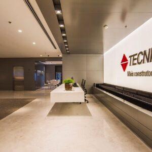 Tecnisa (TCSA3): acionistas recusam aumento de capital proposto pela Gafisa (GFSA3)