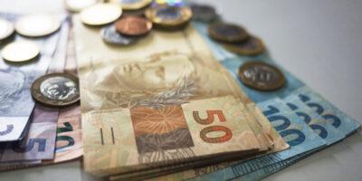 Brasil: PIB teve aumento de 2,4% em julho ante junho, diz FGV
