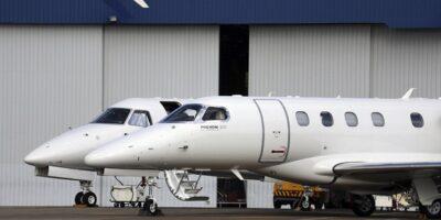 Embraer (EMBR3) fecha acordo com Sindicato dos Metalúrgicos