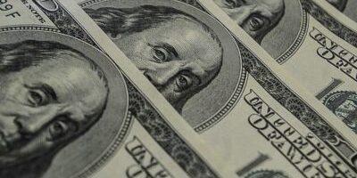 Dólar cai 1,9%, a R$ 5,21, com expectativa por estímulos nos EUA e Fed