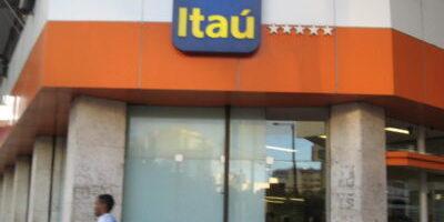 Itaú (ITUB4) reduz participação acionária na Copel (CPLE3)