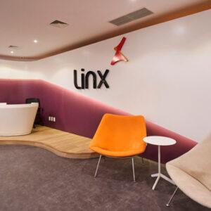 Morgan Stanley aumenta participação acionária na Linx (LINX3)