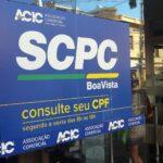 Boa Vista SCPC (BOAS3) estreia na B3 com alta de 14%