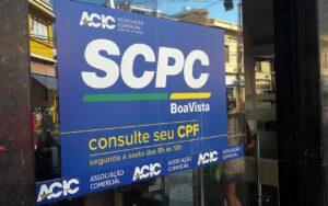 IPO da Boa Vista SCPC (BOAS3): saiba tudo sobre a abertura de capital na B3