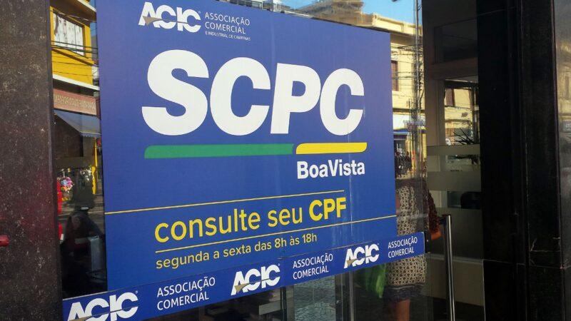 IPO da Boa Vista SCPC (BOAS3): saiba tudo sobre a operação