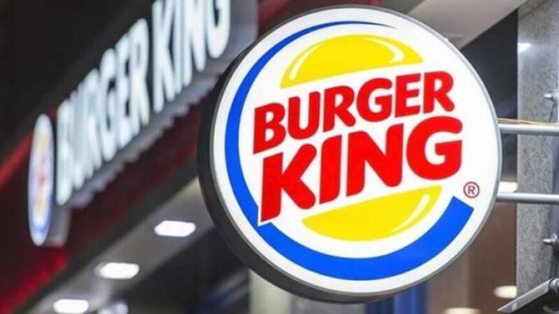 BK Brasil (BKBR3): Burger King é condenado por jornada abusiva
