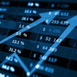 Ibovespa sobe 1,09% com alívio nas preocupações do risco fiscal