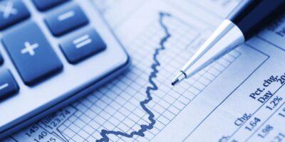 CMN permitirá redução de valores provisionados por bancos