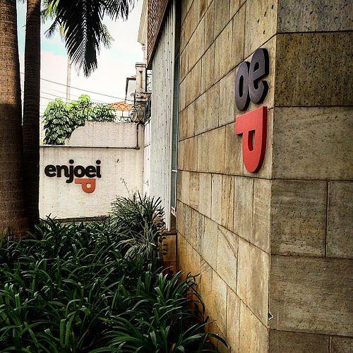 Enjoei altera cronograma de IPO; estreia na B3 será dia 9 de novembro
