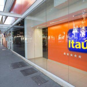 Itaú (ITUB4) passa a deter 7,458% das ações ordinárias da Tegma (TGMA3)