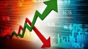 Confira 5 ações para se proteger da alta da inflação
