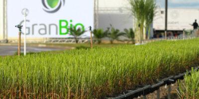 Produtora de biocombustíveis Granbio protocola pedido de IPO