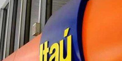 Itaú (ITUB4) aumenta participação acionária na Sinqia (SQIA3) para 5%