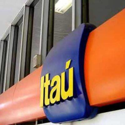 Itaú Unibanco (ITUB4) diminui participação na Ecorodovias (ECOR3)