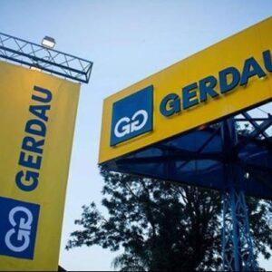 Gerdau (GGBR4): Juntos Somos Mais compra Triider