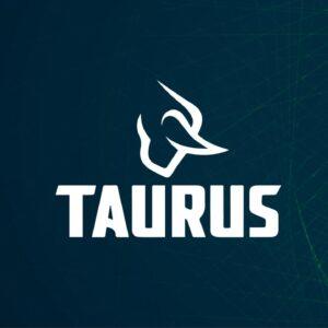 Taurus (TASA4) pretende elevar participação nas Filipinas