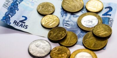 Contas públicas: Brasil terá rombo até 2025, estima FMI
