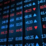 Bolsas mundiais operam em campo misto após tombo na segunda-feira