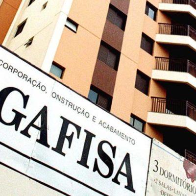 Gafisa (GFSA3) compra ativos imobiliários da Calçada S.A