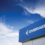 Embraer (EMBR3) entrega 28 jatos no terceiro trimestre, queda de 36%